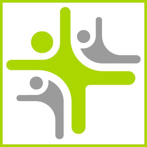 logo ervaren ambtenaren