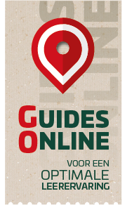 logo guides online