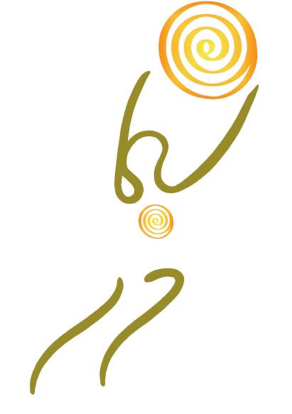 logo sulis